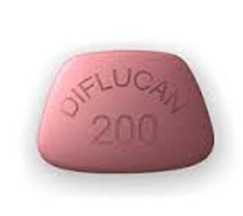 Buy Diflucan. Online Generic Diflucan(Fluconazole) 200 mg Tablets in on generic flomax, abilify generic, lopressor generic, generic zithromax, fluconazole generic, proscar generic, generic protonix, zocor generic, generic celebrex, generic premarin, tamiflu generic, generic lasix, neurontin generic, generic claritin, reglan generic, seasonale generic, generic paxil, fioricet generic, nasonex generic, generic plavix, generic lipitor, generic synthroid, generic cipro, generic zocor, generic prilosec, generic zoloft, generic zyrtec, levaquin generic, generic prevacid, lamictal generic, generic norvasc, generic augmentin, generic nexium, flonase generic, zanaflex generic, synthroid generic, evista generic, claritin generic, asacol generic, prevacid generic,