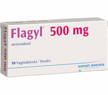 Get Flagyl Online Purchase Discounted Flagyl Medication