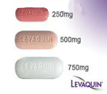 chloroquine uk buy