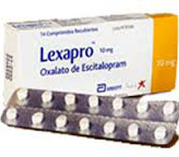 How To Order Escitalopram Online