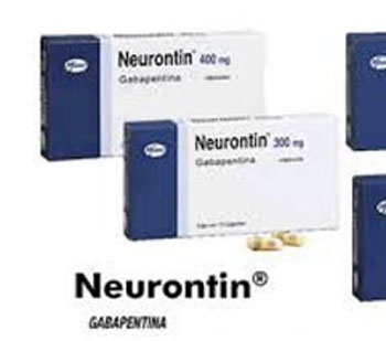 Purchase Gabapentin In Usa