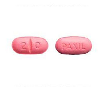 Where To Buy Paxil In Usa