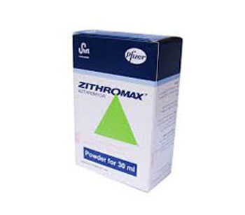comprar zithromax 250mg tableta