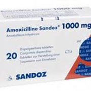 Buy Ambien Online Generic Ambien Zolpidem Without